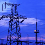 De-Energization of Powerlines During Dangerous Weather Conditions Approved