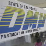 DMV sets Nov. 1 for first innovation solutions