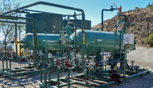 Legislature/City of Glendale: Last Repowered Natural Gas Plant – Maybe?