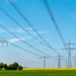 Can Microgrids Rescue PSPS?
