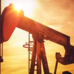 Kern County Pushes Back on State's Oil and Gas Moratorium