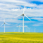 Draft Proposal Would Change Renewable Portfolio Standard