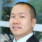 OSI Hires Brian Wong as Chief Deputy Director