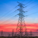 CAISO, CPUC, CEC Issue Preliminary Report on Blackouts
