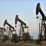 Consumer Watchdog: 'No More Oil Wells!'
