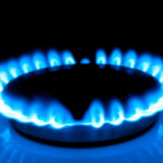 SoCalGas Natural Gas Storage Near Capacity