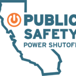 PG&E Warns of 3rd PSPS Event of the Year for Northern California
