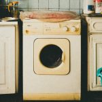 Appliance energy standards targeted in latest lawsuit against feds