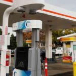 California approves $115 million for hydrogen fueling stations