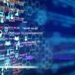 What's the future of blockchain in California?