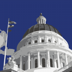 Aspen Institute: Three ways California could improve tech project oversight