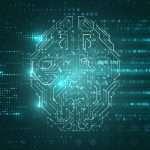 Legislation seeks to address algorithm bias in state IT projects