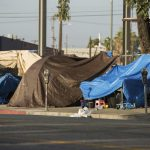 California to Track Homelessness with New Data System