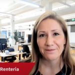 What Civic Tech Means in 2021: An Interview with Code for America CEO Amanda Renteria