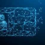 California to Pilot 'Digital ID Ecosystem'