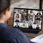 Little Hoover Commission Calls on Government to Continue Virtual Meetings
