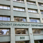 EDD Seeks Firm to Help Improve Business Processes and Modernize Benefits System
